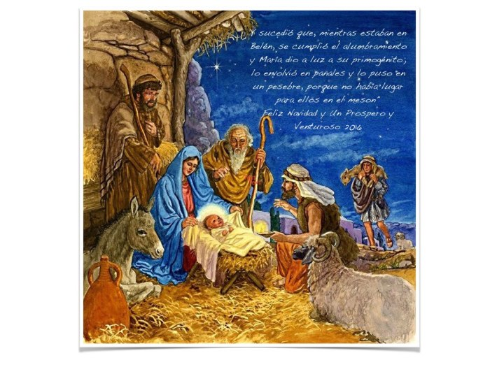 Feliz Navidad.001